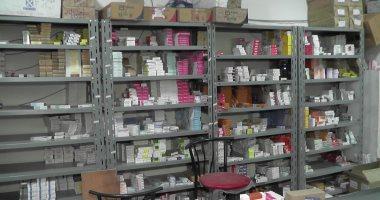 وزارة الصحة تحذر المرضى من تناول أدوية بالصيدليات دون الرجوع للأطباء