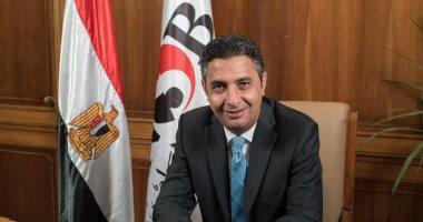 أنباء عن ترشيح المصرفى شريف فاروق لمنصب رئيس هيئة البريد