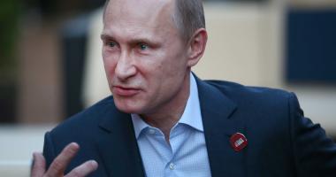 انقضاء مهلة حددتها بريطانيا لروسيا دون توضيح تسميم الجاسوس سكريبال
