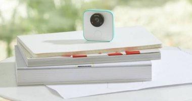 بعد شهور من الانتظار.. جوجل تطرح كاميرا Clips للبيع بسعر 249 دولارا