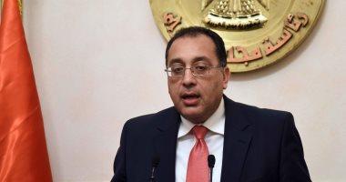 وزير الإسكان يعتمد المخطط العام لمدينة 6 أكتوبر الجديدة