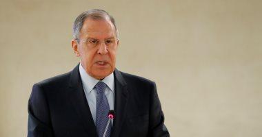 السفارة الروسية بلندن: موسكو لا تخطط لهجمات إلكترونية ضد بريطانيا