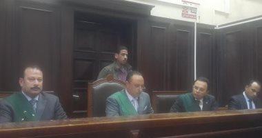 """تأجيل محاكمة """"خفير"""" قتل طفل من أجل سرقته لـ6 نوفمبر المقبل"""
