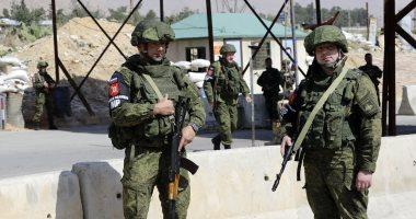 المصالحة الروسة: 1500 شخص من الغوطة بسوريا على استعداد لمغادرة المدينة