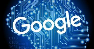 جوجل تستحوذ على شركة ناشئة فى مجال التصوير بقيمة 40 مليون دولار -