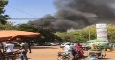 إطلاق عملية استثنائية لتجنيد 500 عسكري لمواجهة الإرهاب في بوركينا فاسو
