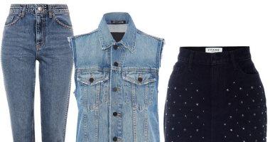 ملابس جاهزة - أرشيفية