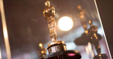 فى حفل الأوسكار 2019.. 4 أفلام حصدت أكثر من جائزة.. تعرف عليهم