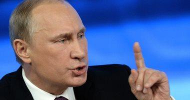 """روسيا تهدد بمنع عمل وسائل إعلام بريطانيا حال إغلاق لندن محطة """"روسيا اليوم"""""""