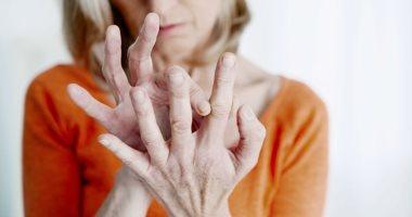 الروماتيزم المتعدد الآلام ماهى أعراضه وأسباب الإصابة به اليوم السابع