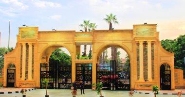 رئيس جامعة المنصورة يستقبل وفد السفارة السعودية لبحث أحوال الطلاب السعوديين