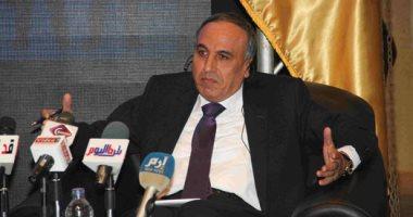 رئيس هيئة المترو يلتقى سلامة لمناقشة تخفيض اشتراكات الصحفيين لـ300 جنيه