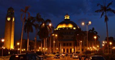 جامعة القاهرة تقيم مؤتمرا دوليا احتفالا باليوم العالمى للفلسفة.. اعرف التفاصيل