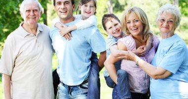 الفلك لمواليد 6 مارس: متعلق بالعائلة ومحب لعملك