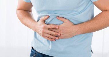 هذه الأطعمة تساعدك فى علاج الإسهال واضطرابات المعدة
