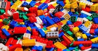 قريبا تصنيع لعبة المكعبات الشهيرة للأطفال من قصب السكر اليوم السابع