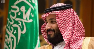 El Príncipe Heredero de Arabia Saudita dirige un paquete de cooperación económica con el Kurdistán iraquí