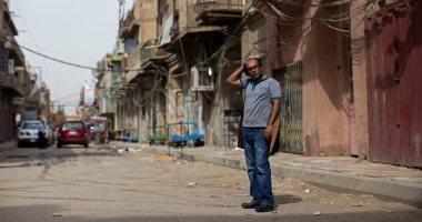 """9 أسباب جعلت """"فرانكشتاين فى بغداد"""" الرواية العربية الأبرز فى العالم"""