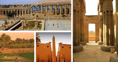 قارئ يطلق دعوة للمصريين المقيمين فى الخارج لقضاء إجازاتهم فى مصر