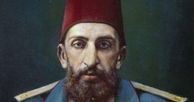 وسائل إعلام تركية تنشر استغاثة ابنه السلطان عبدالحميد فى ذكرى سقوط العثمانيين