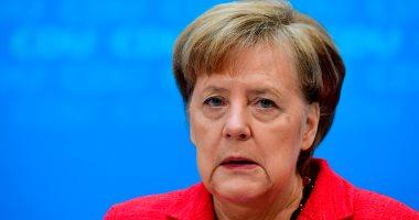 استقالة نائب من اليمين الألمانى المتطرف بعد إهانته الأتراك