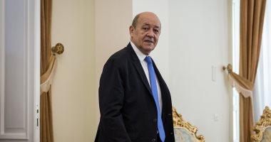 سفارة فرنسا بالقاهرة: مصر شريك لا غنى عنه فى المنطقة