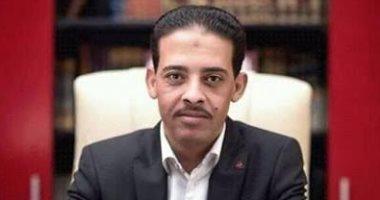 النائب مصطفى الكمار: على الحكومة الجديدة إعطاء الأولوية للمواطن البسيط
