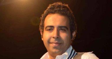 اليوم محمد عدوية وسعيد أرتيست بمهرجان محكى القلعة