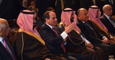 الجالية اليمنية تقيم حفل تأييد للرئيس السيسي غدا بنادى اليخت