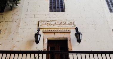 """""""مجلات الأطفال فى مصر.. ومستقبل الصحافة الورقية""""..  ندوة فى اتحاد الكتاب"""