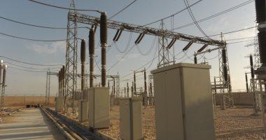 كهرباء شمال الدلتا تشترى طاقة منتجة من تدوير المخلفات ب ٣٠٠ الف جنيه