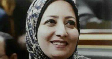"""النائبة هيام حلاوة تشيد بمبادرة """"سجون خالية من الغارمين والغارمات"""""""