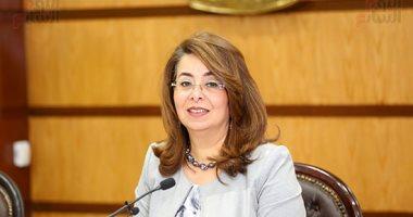 بنك ناصر الاجتماعى: 499 مليون جنيه موارد لجان الزكاة  -