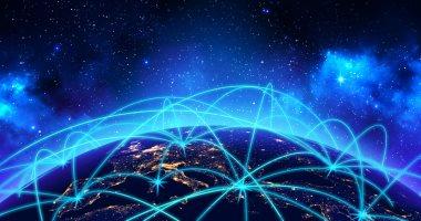 تقرير: العالم سينفق 3.9 ترليون دولار على تكنولوجيا المعلومات خلال 2020