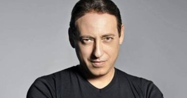 """خالد حلمى يتولى تطوير وإدارة شبكة """"راديو النيل"""""""
