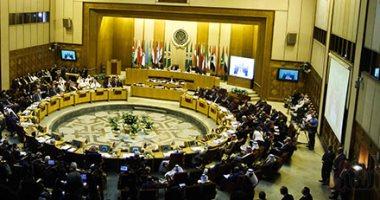 انطلاق أعمال الدورة 152 لمجلس جامعة الدول العربية على المستوى الوزارى