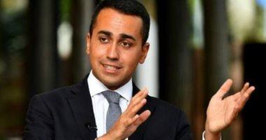 إيطاليا: العدوان التركى على سوريا يعرض أمن بلدنا والاتحاد الأوروبى للخطر