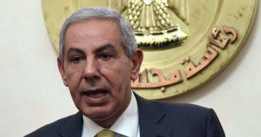 4 مليارت دولار ارتفاع بصادرات مصر خلال 2017..و 2.1 مليار تراجع فى وارداتها