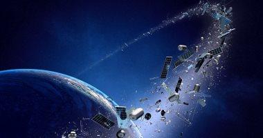 عالم فلك: الخردة الفضائية قد تساعدنا على اكتشاف الكائنات الفضائية