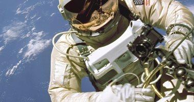 أمريكا تستعد للسيطرة على الفضاء وتطلق قوة فضائية عسكرية بحلول 2020