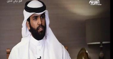 معارض قطرى: التجنيس لا يتوقف فى الدوحة ومنفعة الأجانب مقدمة على القطريين