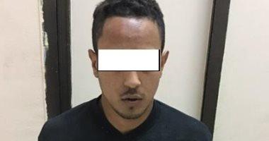 تجديد حبس المتهم بقتل والدته وشقيقه الأصغر بسبب 500 جنيه بالشرقية 15 يوما