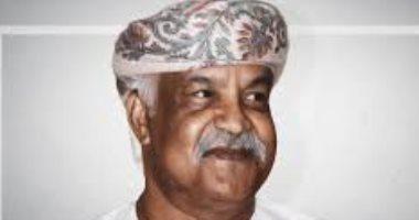 بعد رحيله.. تعرف على أبرز مؤلفات الكاتب العمانى أحمد الزبيدى