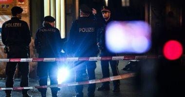 انفجار قرب مطار لينتس فى النمسا وإصابة 2 بجروح خطيرة