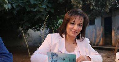 """صونيا خضر ومنية بوليلة يفتتحان """"ربيع الشعراء"""" فى تونس.. غدا"""