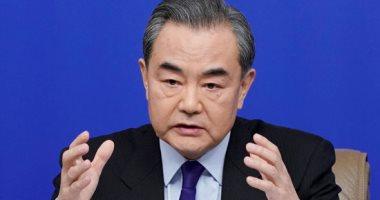 الصين تنفى مجددا ما يتردد عن تحول إقليم شينجيانج لمركز احتجاز