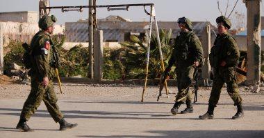 المركز الروسى للمصالحة: 80 ألف شخص مستعدون للرحيل عن منطقة إدلب