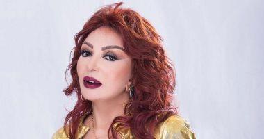 نبيلة عبيد عن تطوير التليفزيون المصرى: شهد طفرة بوجود أسماء كبيرة