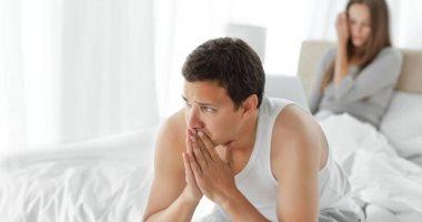 علاج سرعة القذف بأدوية الاكتئاب والفياجرا