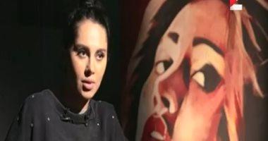 ياسمين رئيس لـON E: هناك تشابه كبير بين شخصيتى وشخصية فجر (فيديو)